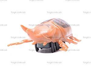 Набор микро-роботов «Жуки», 528A, купить