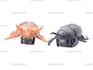 Набор микро-роботов «Жуки», 528A