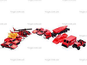 Набор моделек «Транспорт», H36115(00626), купить