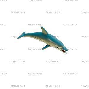 Набор игровой «Морские обитатели», T33705, купить