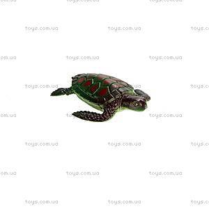 Набор игровой «Морские обитатели», T33705, фото