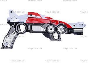 Набор «Музыкальное оружие», TD1004-A5, отзывы
