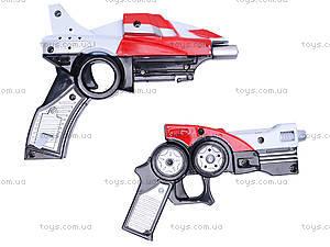 Набор «Музыкальное оружие», TD1004-A5, цена