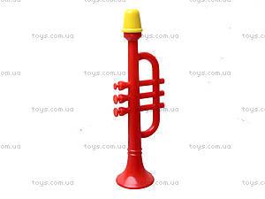 Набор музыкальных инструментов «Оркестр», 5517, купить