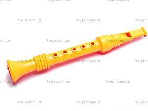 Набор музыкальных инструментов, детский, 6688H, фото