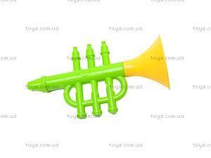 Набор музыкальных инструментов «Happy Time», 5015F, отзывы