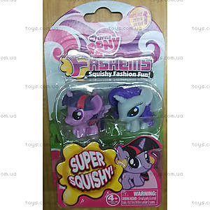 Набор машемс My Little Pony , 51621-S1PTSR