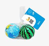 Набор мячей, для детей, YS29195-6311
