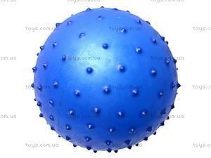 Набор мячей с шипами, 8837, купить