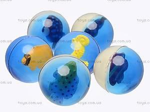 Набор мячиков-попрыгунчиков, W02-3182, цена