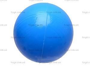 Набор мягких шариков, , купить
