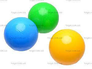 Набор мягких шариков, , фото