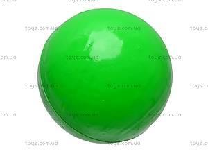 Набор мягких шариков, , отзывы
