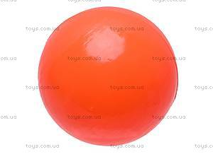 Набор мягких шариков, , цена