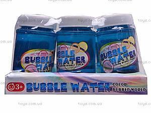 Набор мыльных пузырей для детей, DY5510, купить