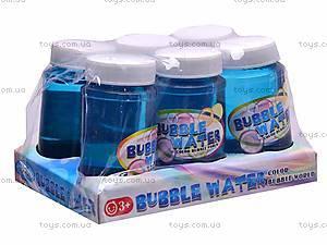 Набор мыльных пузырей для детей, DY5510