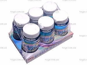 Набор мыльных пузырей для детей, DY5510, фото