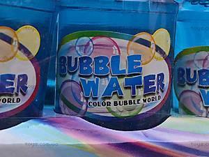 Набор мыльных пузырей для детей, DY5510, отзывы