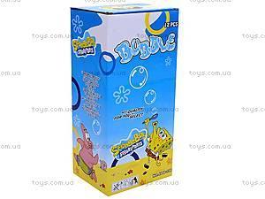 Набор мыльных пузырей «Мультфильмы», 12 штук, 4948-105, купить