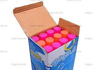 Набор мыльных пузырей «Мультфильмы», 12 штук, 4948-105, отзывы