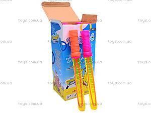 Набор мыльных пузырей «Мультфильмы», 12 штук, 4948-105, детские игрушки