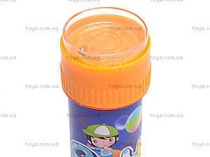 Набор мыльных пузырей с лабиринтом, 5505D, купить