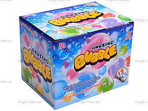 Набор мыльных пузырей с лабиринтом, 5505D, цена