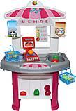 Набор-мини «Супермаркет», 53404, игрушки