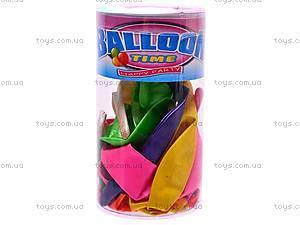 Набор надувных шариков, B074, купить
