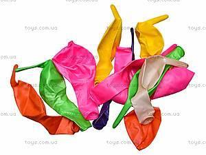 Набор надувных шариков, B074, цена
