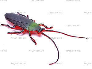 Набор насекомых, 12 штук, HB9601/12, отзывы
