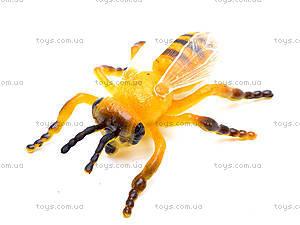 Набор насекомых, 12 штук, HB9601/12, детский