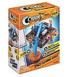 Набор научно-игровой «Робот-уборщик», 38825A, отзывы