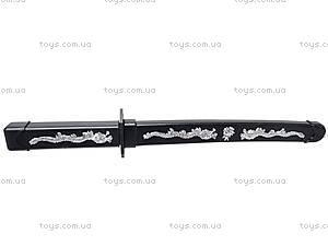Набор ниндзя с луком, RZ1254, отзывы