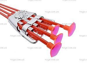 Набор ниндзя с луком, RZ1254, цена