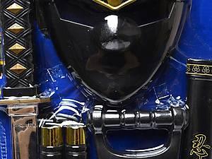 Набор «Ninja» с мечом, RZ1234, купить