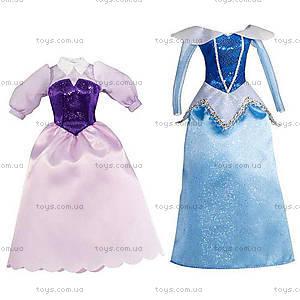 Набор одежды для принцессы Дисней, T7232, фото