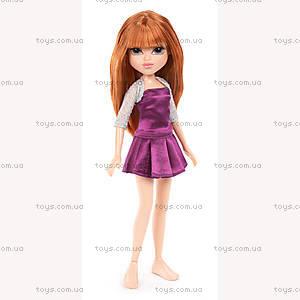 Набор одежды куклы Moxie «Вечеринка», 505747