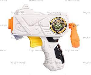 Набор охотника на зомби X-Shot, 01160Z, купить