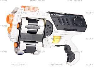 Набор охотника с пистолетом и боеприпасами X-Shot, 01164Z, купить