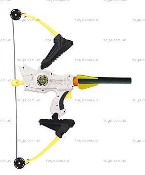 Набор охотника с ракетами X-Shot, 01165, купить