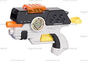 Набор охотника X-Shot, 01163, купить