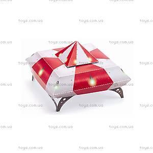 Набор оригами «Космос», DJ09670, купить