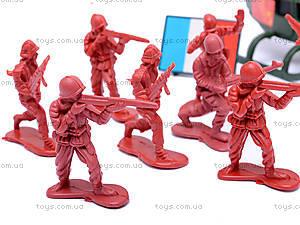 Набор «Оружие к бою», 3036, цена