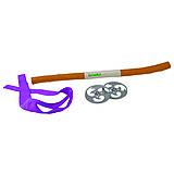 Набор оружия для Донателло из «Черепашки-Ниндзя», 92032, фото