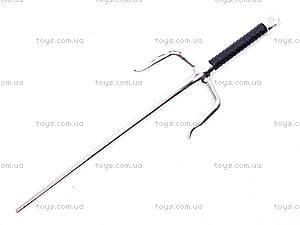 Набор оружия «Ниндзя», 2909, купить