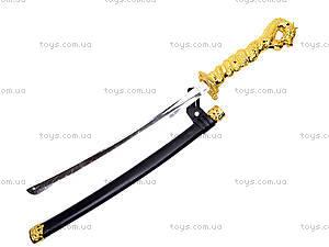 Набор оружия «Ниндзя», 2909, фото
