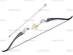 Набор оружия «Ниндзя», 2909, отзывы