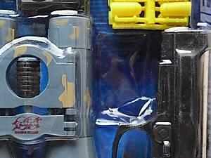 Набор оружия «Полиция», 3023B, игрушки