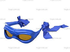 Набор оружия «Ниндзя черепашки», 09334, купить